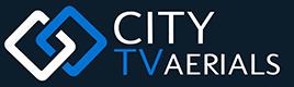 south east city tv aerials
